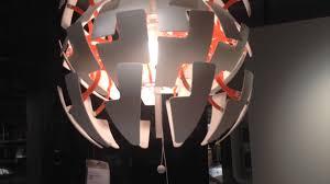 lighting ikea usa. Ikea Lighting Usa. Usa L