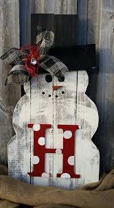 Best 25 Christmas Wood Ideas On Pinterest  Christmas Signs Wood Diy Christmas Wood Crafts
