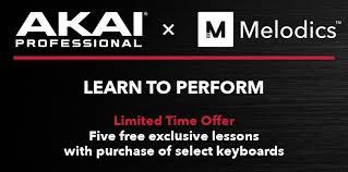 akai professional mpk mini mkii mpk mini mkii compact keyboard and pad controller