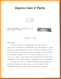 10 Affidavit Of Good Moral Character Data Analyst Resumes