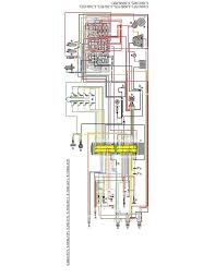 17 best images about yate capri boats and voyage volvo penta engine wiring diagram