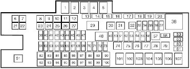2011 f250 trailer wiring diagram michaelhannan co 2011 ford f550 trailer wiring diagram f250 fuse box super duty radio