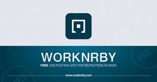 Job Posting Site Free Job Posting Site For Recruiters In India Worknrby