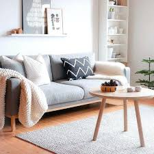 simple modern living room. Cheap Living Room Carpet Best Ideas On Rugs With Regard To Simple Modern Furniture Sets M