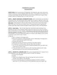 newspaper template for word 2010 image information sawyoo com