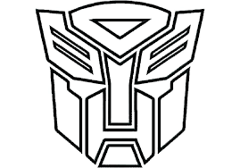 rescue bots coloring pages transformers rescue bots coloring pages transformers rescue bots coloring pages transformers rescue
