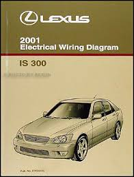 lexus is300 radio diagram lexus image wiring diagram 2001 lexus is 300 wiring diagram manual original on lexus is300 radio diagram