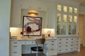 glass cabinet lighting. 4) Cabinet Lighting Glass I