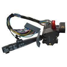 how to install replace part 1 turn signal wiper switch chevy gmc Wiper Switch Wiring Diagram 1998 how to install replace part 1 turn signal wiper switch chevy gmc pickup truck 88 98 1aauto com GM Windshield Wiper Wiring Diagram