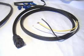florida sidecar products california sidecar parts california sidecar wire harness quick connector motorcycle side