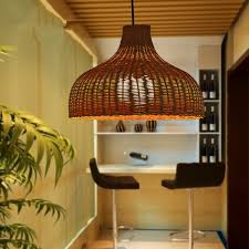 asian pendant lighting. 100 handmade southeast asian bamboo lamp rattan lights balcony pendant lightschina lighting
