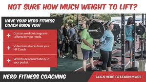 How Much Weight Should I Lift Pick Your Starting Weight