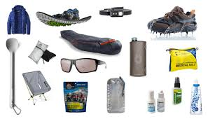 publisher s gear guide my personal lightweight backng gear remendations backng light