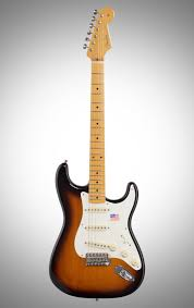 squier fat strat standard wiring diagram 40 wiring diagram images 1 full straight front 29507 9bf3a68a9b3a222f992ccd4c52b9625f mexican stratocaster hss wiring diagram wiring diagram byblank squier fat strat wiring