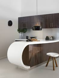 Laminex Kitchen My Dream Kitchen Products Benchtops Solid Surfaces