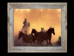 this will be the final stop for your rustic barn wood picture frames and other items high quality original frames that can t just be picked up at the