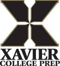 Xavier College Preparatory High School