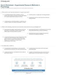 national merit scholarship essay examples preschool parent national merit scholarship essay examples