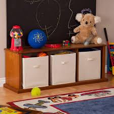 toys storage furniture. Toys Storage Furniture O