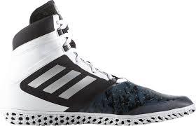 adidas wrestling shoes. product image · adidas men\u0027s impact wrestling shoes e