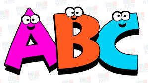Image result for preschool jamboree