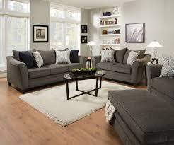 simmons worthington pewter sofa. full size of sofas:amazing simmons mason charcoal sofa bishop leather love seat large worthington pewter n