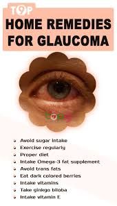 Glaucoma Bright Lights Pin On Health Natural Remedies