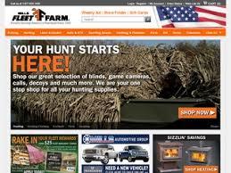 Fleet Farm Auto Center Mills Fleet Farm Reviews 48 Reviews Of Fleetfarm Com