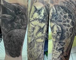 At Tattooclubkrd лучшие эскизы для тату идеи запись на