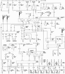 Enchanting tpi wiring harness diagram new