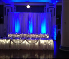 up lighting ideas. blue uplight rental by summit city we offer free nationwide shipping on up lighting ideas e