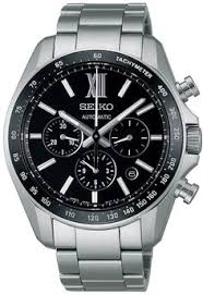 seiko usa collections astron sse025 astron men watches watches online seiko brights chronograph sapphire glass super clear coating manual winding sdgz003 men s