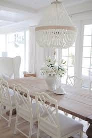 white beach furniture. best 25 beach dining room ideas on pinterest coastal rooms house furniture and style tables white