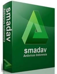 I want to know about about antivirus it works in windows server 2003 if u have any antivirus pls send me or send me its link for download. Download Smadav 2021 Free For Windows Filehorse