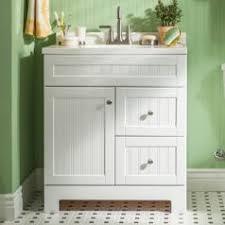 bathroom sink cabinets. Interesting Bathroom Ellenbee Vanity Collection And Bathroom Sink Cabinets K