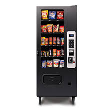 Sams Club Vending Machine Extraordinary 48 Collection Of Vending Machine Snacks Clipart High Quality