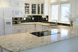 Small Picture Popular of Kitchen Countertop Material Design 17 Best Ideas About