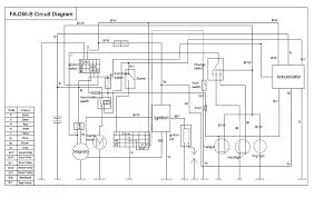 diagram of brain labelling hanma 110 atv wiring michaelhannan co diagram