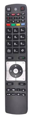 hitachi 48hbt62u. genuine original remote control for hitachi 48hbt62u 48\ 48hbt62u t