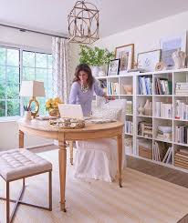home office magazine. my home office in better homes u0026 gardens magazine n