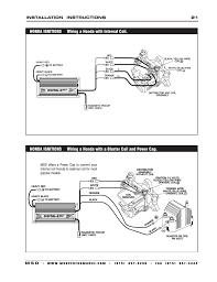 msd pn 6425 wiring diagram wiring diagram Msd Pro Billet Distributor Wiring Diagram msd pn 6425 wiring diagram on msd 6520 digital 6 plus ignition control installation page21 png msd pro billet wiring diagram
