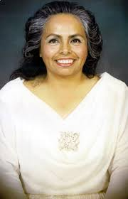 Eleanor Mendoza Obituary - Los Angeles, CA