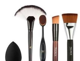 makeup brushes in moreno valley ca
