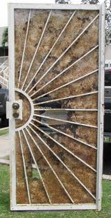 decorative security screen doors. Decorative Security Screen Doors
