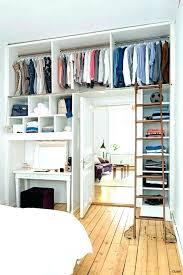 closetmaid pantry shelving garage organization closetmaid white pantry shelf closetmaid pantry storage cabinet instructions