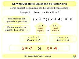 math problem solver equations mathematics for computer science solve quadratic equation with step by math problem