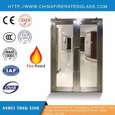 internal fire doors with glass panels get latest