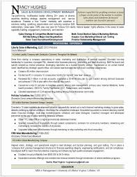 Operations Analyst Resume Sample New Operations Analyst Resume