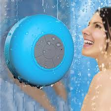 online shop usb led flame lights bluetooth speaker outdoor portable portable shower speaker waterproof mini wireless bluetooth speaker for phone mp3 bluetooth receiver hands call car
