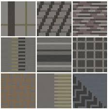 carpet tile installation patterns. Flooring Carpet Tile Installation Patterns A